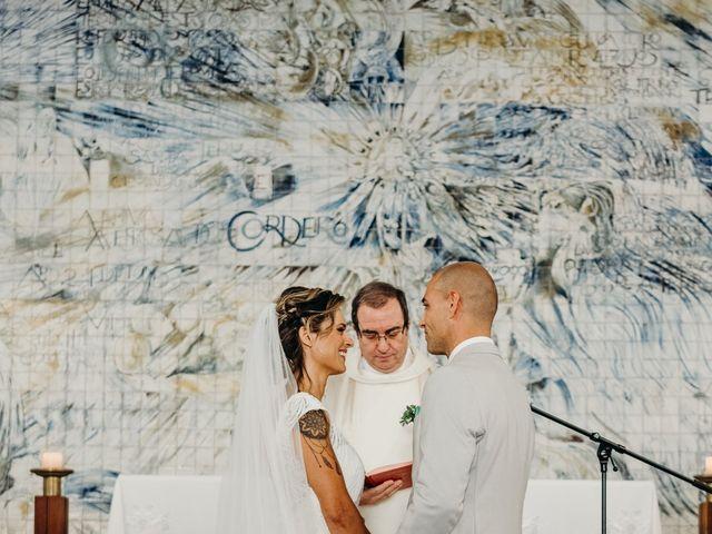 O casamento de Nuno e Rita em Cascais, Cascais 30