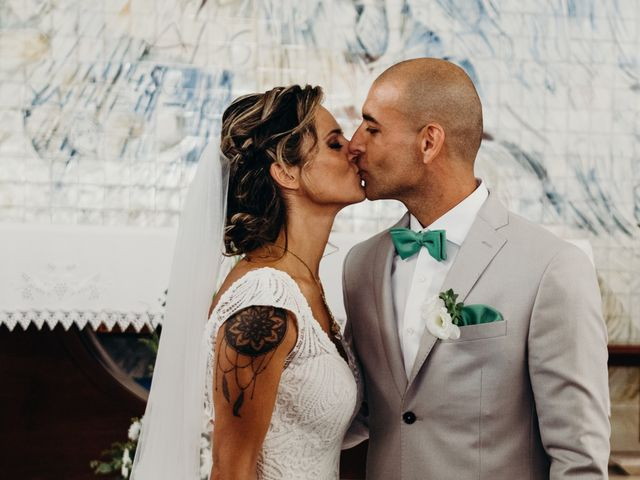 O casamento de Nuno e Rita em Cascais, Cascais 31