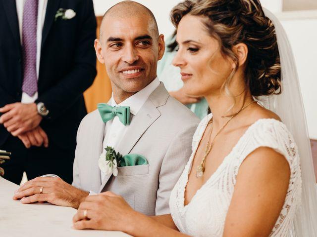 O casamento de Nuno e Rita em Cascais, Cascais 32