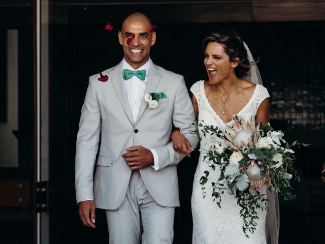 O casamento de Nuno e Rita em Cascais, Cascais 33