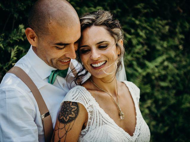 O casamento de Nuno e Rita em Cascais, Cascais 42