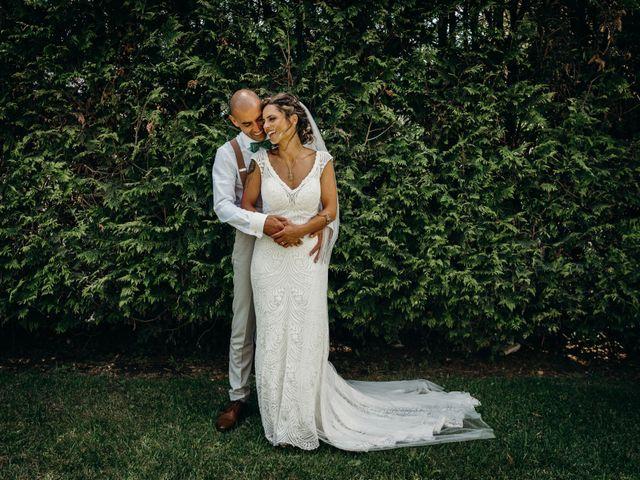 O casamento de Nuno e Rita em Cascais, Cascais 43