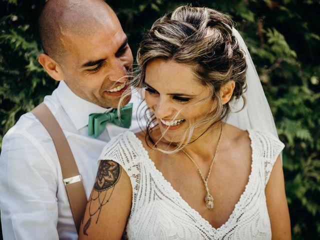 O casamento de Nuno e Rita em Cascais, Cascais 44