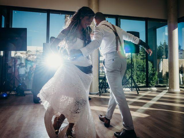O casamento de Nuno e Rita em Cascais, Cascais 56