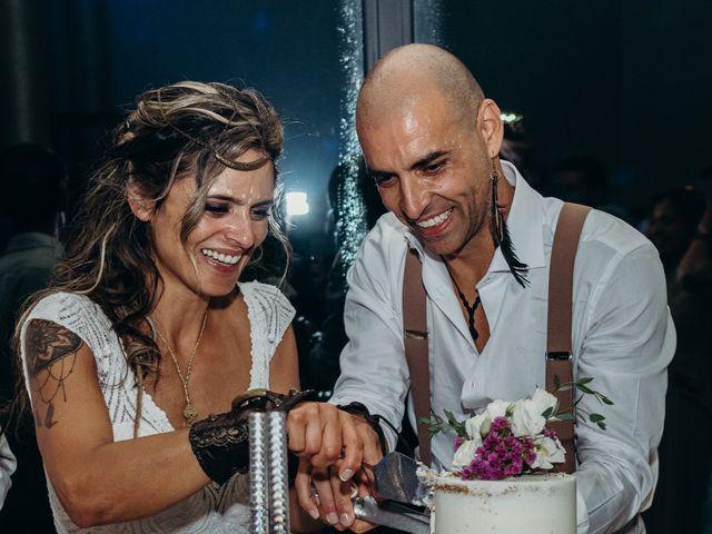 O casamento de Nuno e Rita em Cascais, Cascais 61