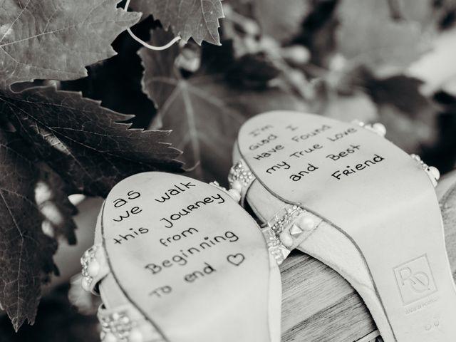 O casamento de Nuno e Rita em Cascais, Cascais 63