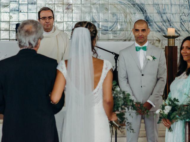 O casamento de Nuno e Rita em Cascais, Cascais 66