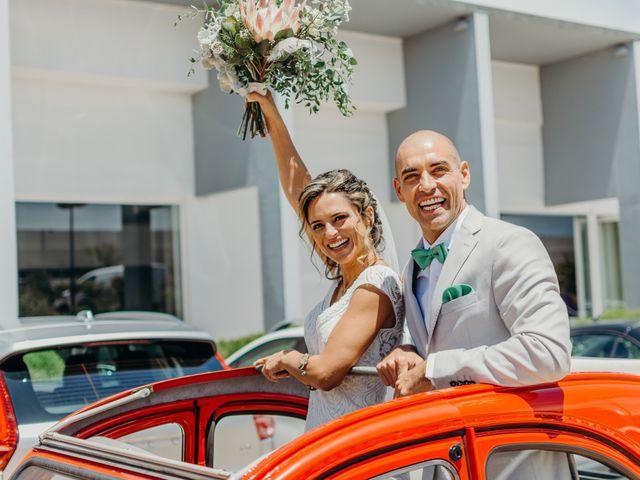 O casamento de Nuno e Rita em Cascais, Cascais 67