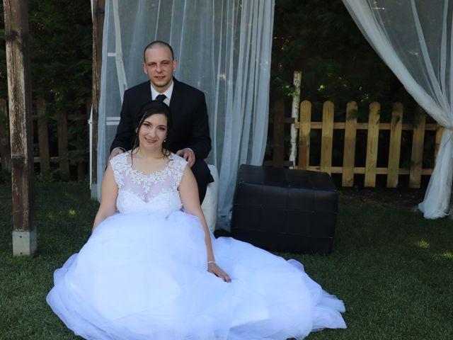 O casamento de Diogo e Joana em Gondomar, Gondomar 3