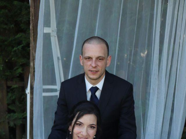 O casamento de Diogo e Joana em Gondomar, Gondomar 4