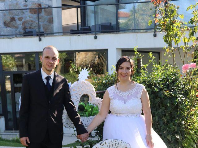 O casamento de Diogo e Joana em Gondomar, Gondomar 6