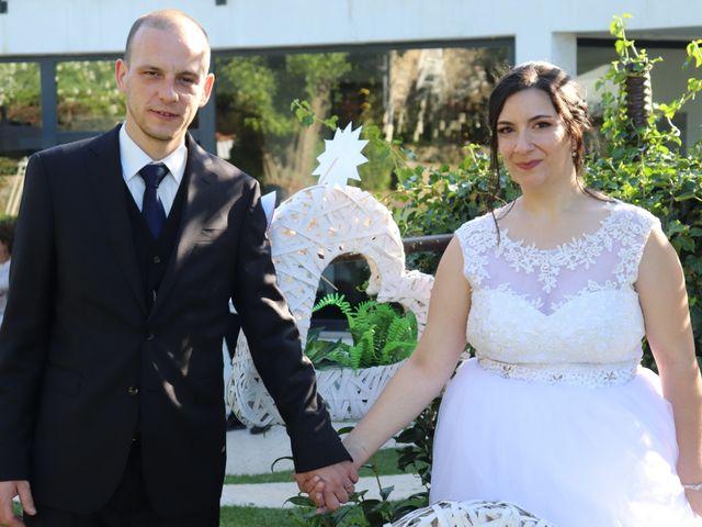 O casamento de Diogo e Joana em Gondomar, Gondomar 7