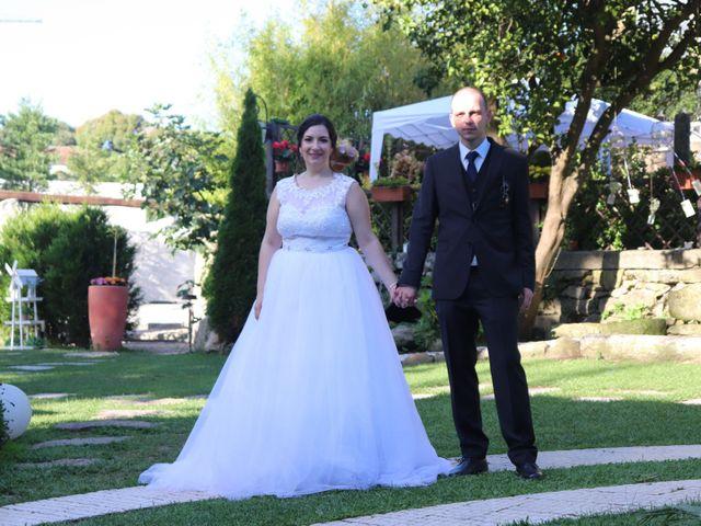 O casamento de Diogo e Joana em Gondomar, Gondomar 8