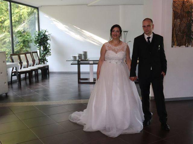 O casamento de Diogo e Joana em Gondomar, Gondomar 10