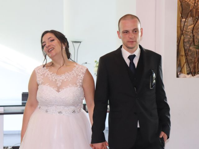 O casamento de Diogo e Joana em Gondomar, Gondomar 11