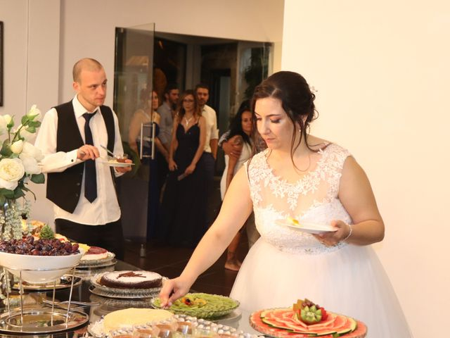 O casamento de Diogo e Joana em Gondomar, Gondomar 15