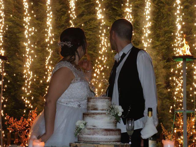 O casamento de Diogo e Joana em Gondomar, Gondomar 18