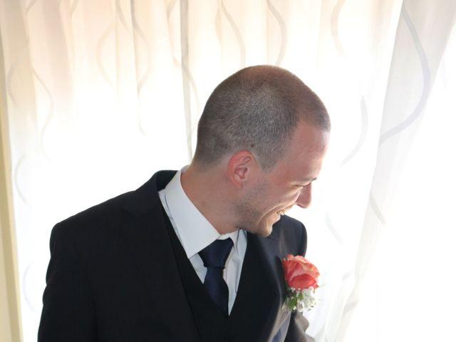 O casamento de Diogo e Joana em Gondomar, Gondomar 26