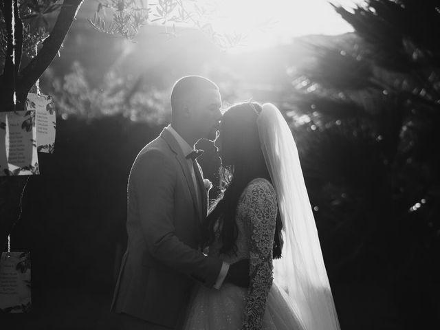 O casamento de Luiz e Thalyta em Porto, Porto (Concelho) 4
