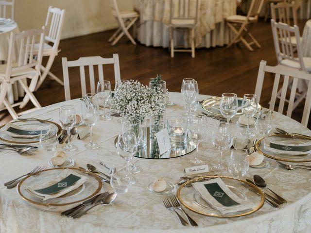 O casamento de Luiz e Thalyta em Porto, Porto (Concelho) 12