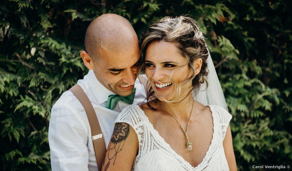 O casamento de Nuno e Rita em Cascais, Cascais