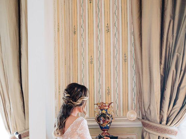 O casamento de Christian e Helaine em Sintra, Sintra 21