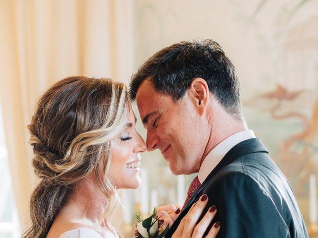 O casamento de Christian e Helaine em Sintra, Sintra 36