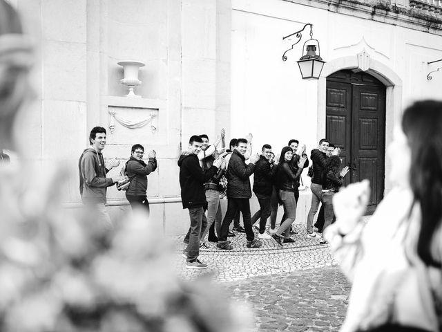 O casamento de Christian e Helaine em Sintra, Sintra 39