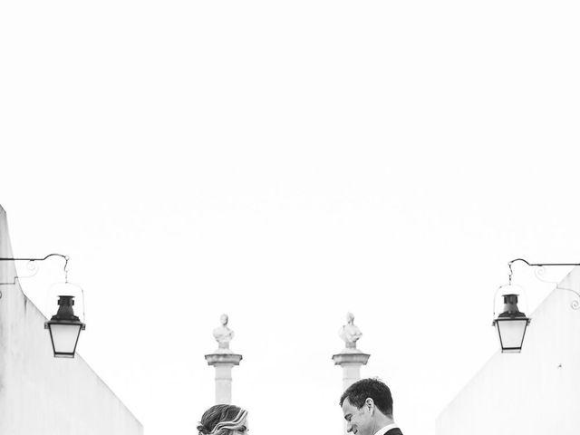 O casamento de Christian e Helaine em Sintra, Sintra 53
