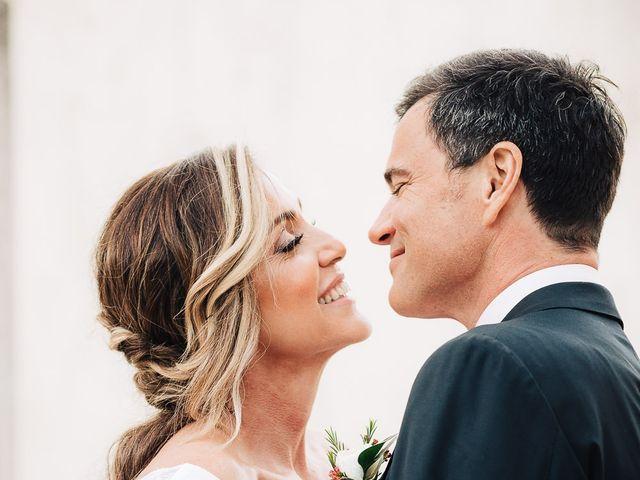 O casamento de Christian e Helaine em Sintra, Sintra 57