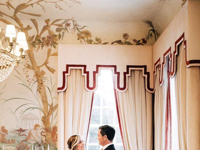 O casamento de Christian e Helaine em Sintra, Sintra 76