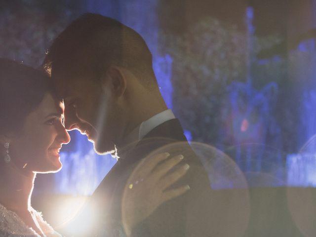 O casamento de Alexandre e Emilie em Amares, Amares 26