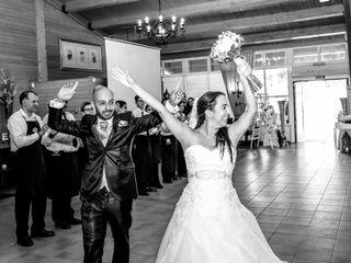 O casamento de Filipa e Ricardo 3