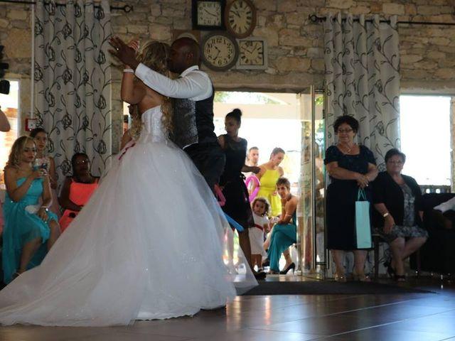 O casamento de René e Ana em Torres Novas, Torres Novas 25