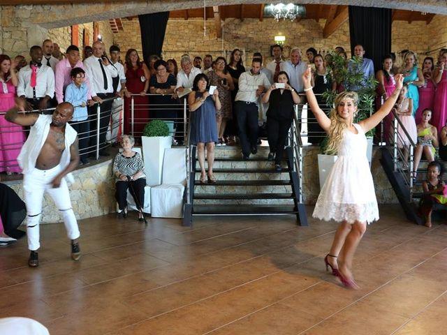 O casamento de René e Ana em Torres Novas, Torres Novas 27
