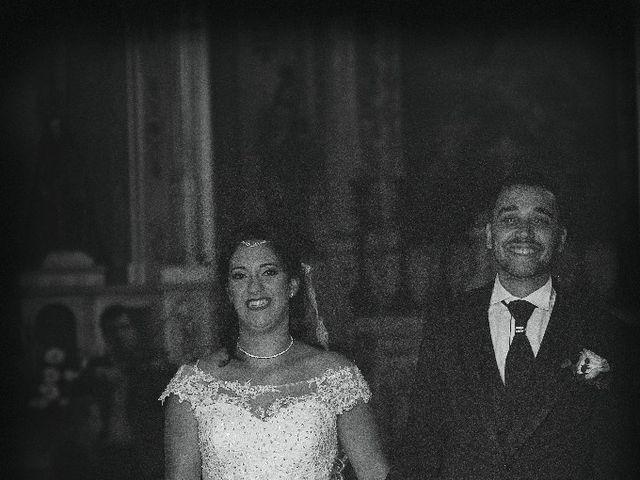 O casamento de Vítor e Renata em Porto, Porto (Concelho) 1