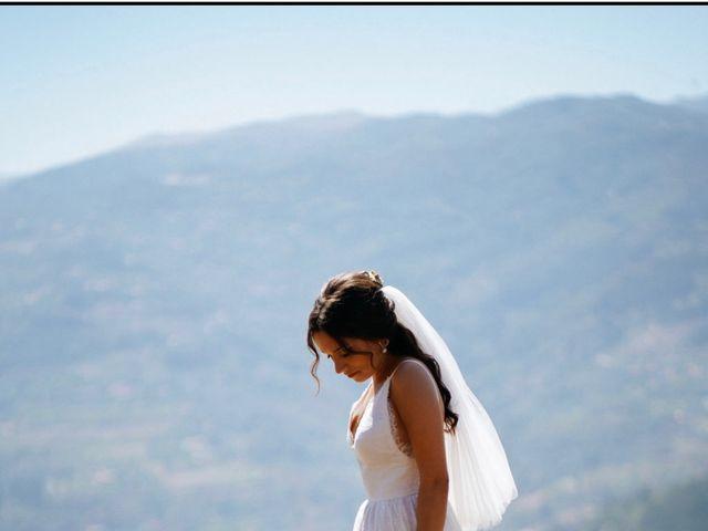 O casamento de Miguel e Jéssica   em Resende, Resende 3