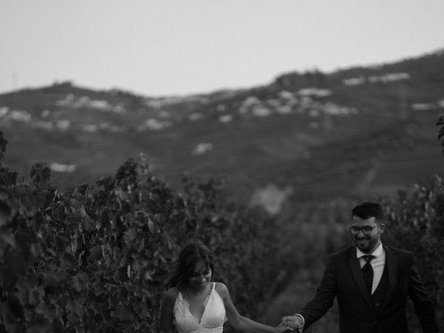 O casamento de Miguel e Jéssica   em Resende, Resende 6