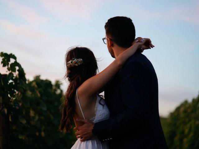 O casamento de Miguel e Jéssica   em Resende, Resende 2