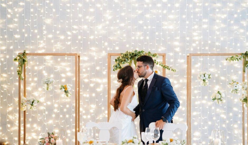 O casamento de Miguel e Jéssica   em Resende, Resende