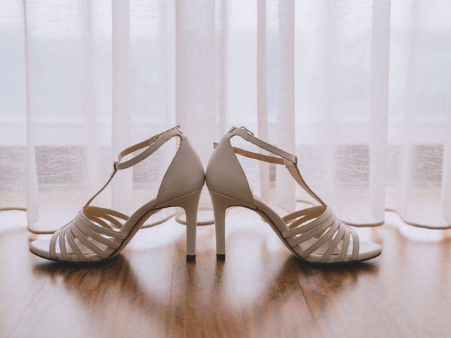 O casamento de Guilherme e Ana em Paços de Ferreira, Paços de Ferreira 15