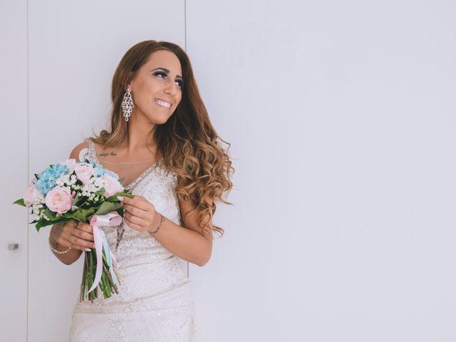 O casamento de Guilherme e Ana em Paços de Ferreira, Paços de Ferreira 19