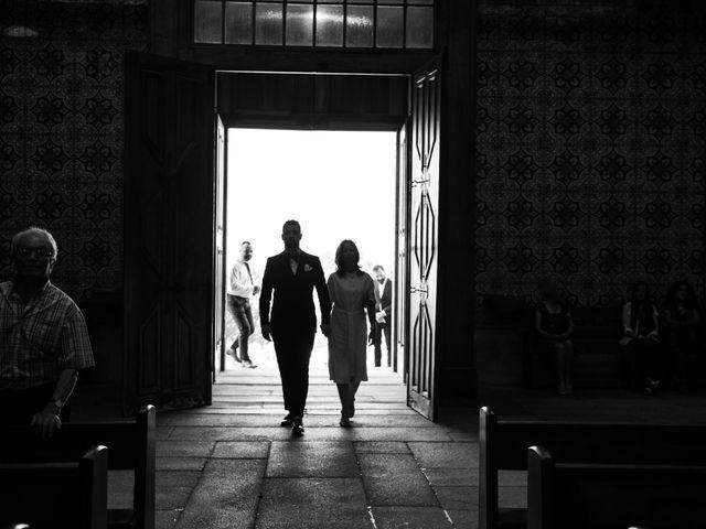 O casamento de Guilherme e Ana em Paços de Ferreira, Paços de Ferreira 22