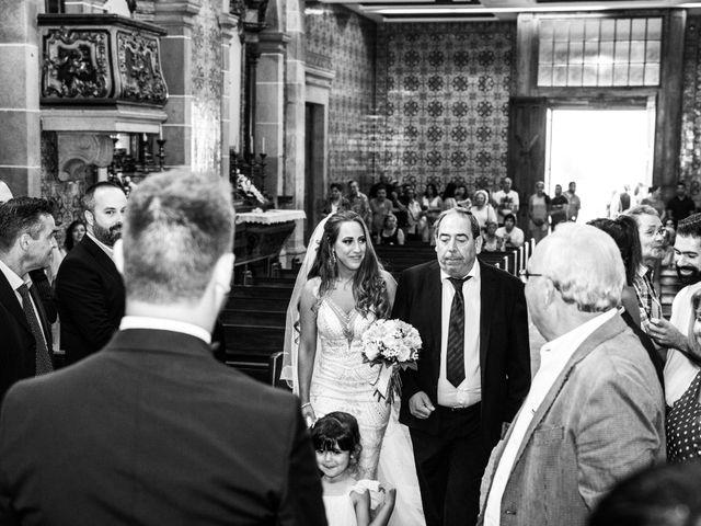 O casamento de Guilherme e Ana em Paços de Ferreira, Paços de Ferreira 23