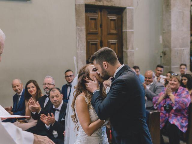 O casamento de Guilherme e Ana em Paços de Ferreira, Paços de Ferreira 24