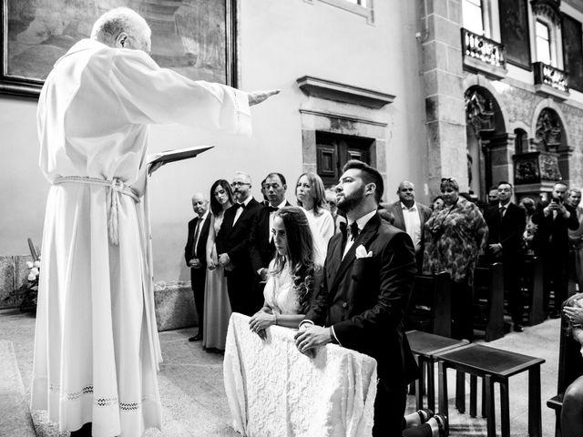 O casamento de Guilherme e Ana em Paços de Ferreira, Paços de Ferreira 26
