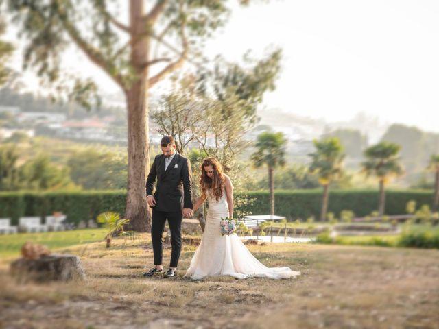 O casamento de Guilherme e Ana em Paços de Ferreira, Paços de Ferreira 31