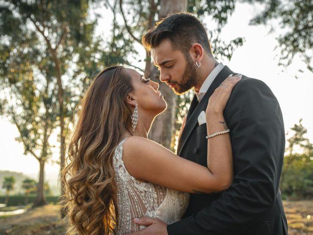 O casamento de Guilherme e Ana em Paços de Ferreira, Paços de Ferreira 32