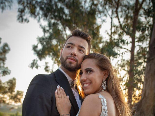 O casamento de Guilherme e Ana em Paços de Ferreira, Paços de Ferreira 35