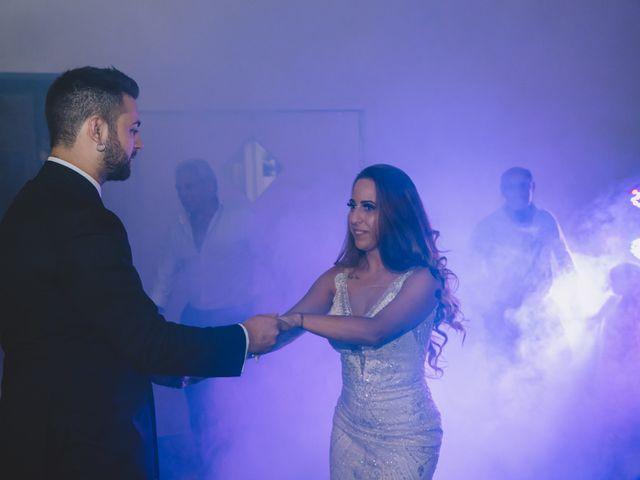 O casamento de Guilherme e Ana em Paços de Ferreira, Paços de Ferreira 38